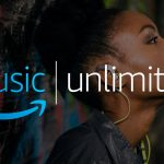 amazon-music-better