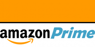 Amazon Prime price increased