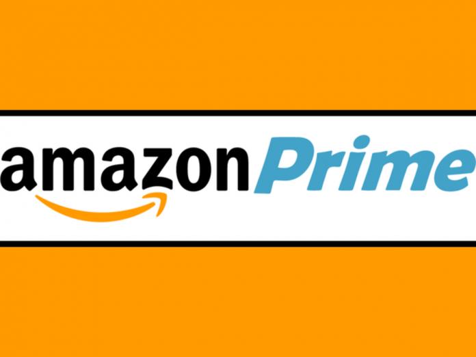 Amazon Prime price increased
