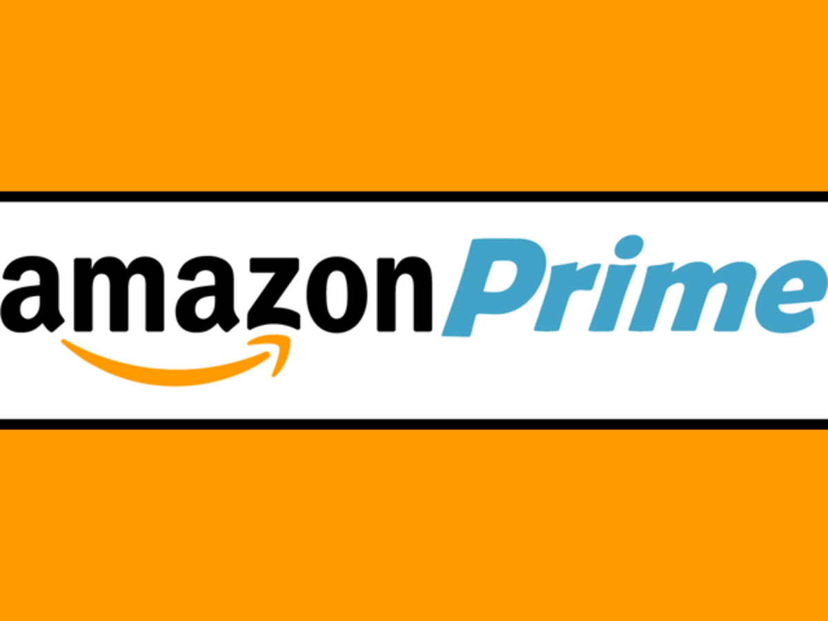 Amazon Prime Subscription Now Costs 119 Yearly In The