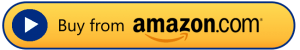 An image of buy button for Amazon