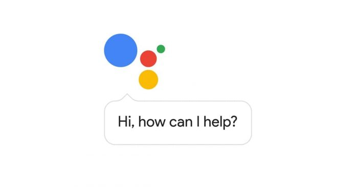 Google Assistant and Siri provide an offensive meaning for the word 'mother'