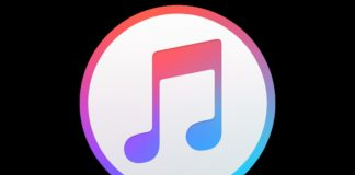 iTunes is now available on the Windows app store