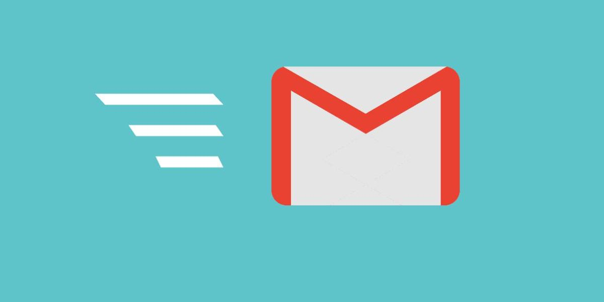 Gmail: 3 Reasons Why Its Better Than Yahoo Mail Or Any Other Email Service
