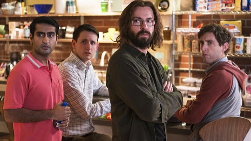 Silicon Valley gets cleared for season 6 despite TJ Miller's absence