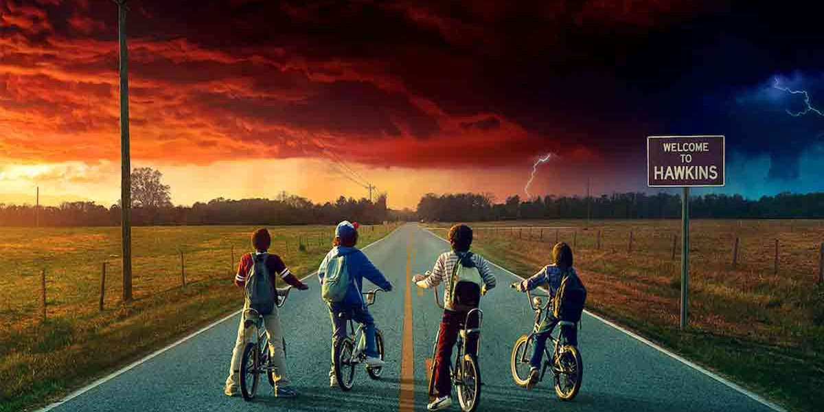Stranger Things Season 3: Release (date) complications and plot details