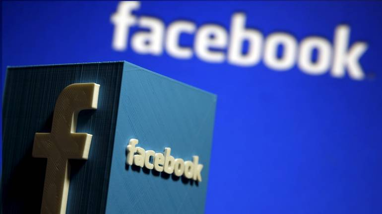 Millions Of Facebook Users Had Data Exposed In Newly Discovered Leak