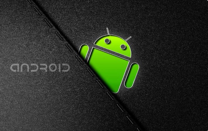 An image of Android Technology