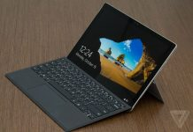 Top 3 tablets for business