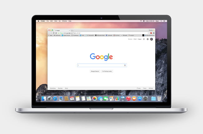Google Chrome browser can 'learn' which tabs you want to play sound