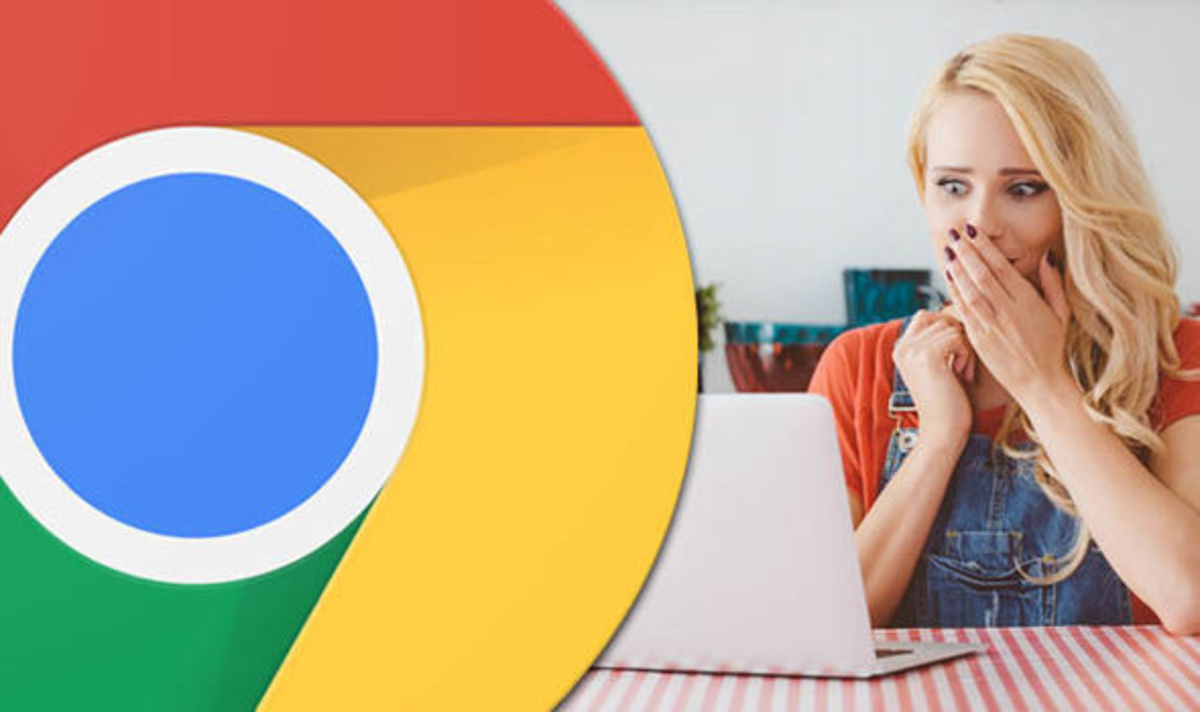 Google says Chrome blocks 'about half' of unwanted autoplays