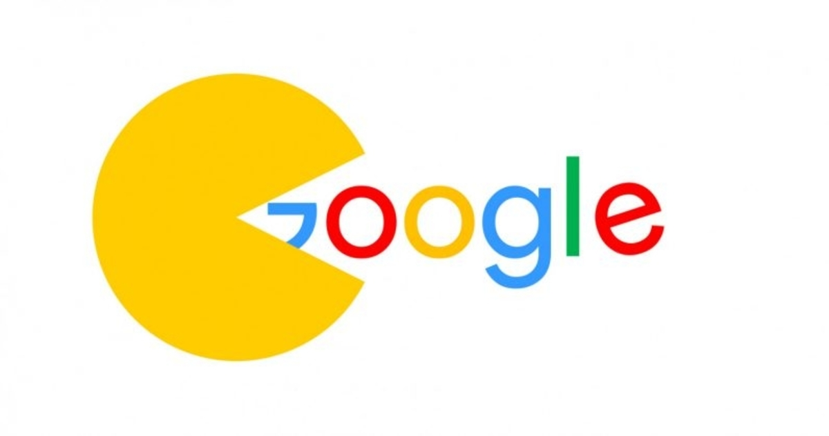 Google v. Bing