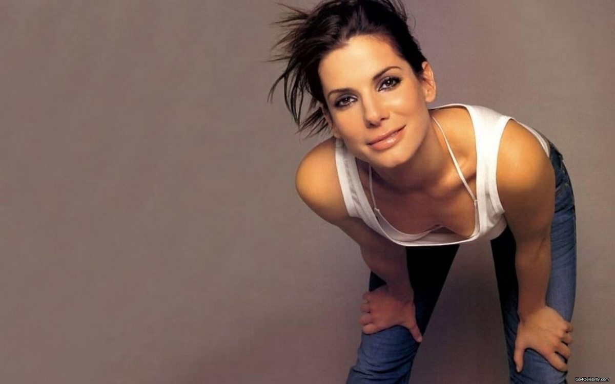 Sandra Bullock was stalked by Corbett