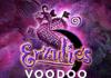 Erzulie's Voodoo App