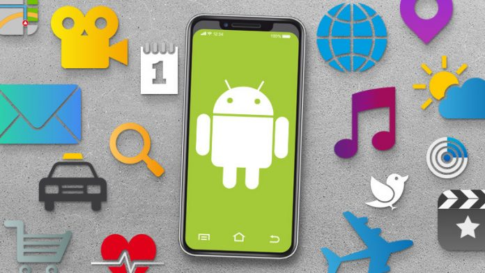 How to Bypass FRP Lock From Android Device