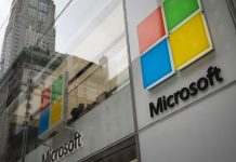 microsoft coders threat