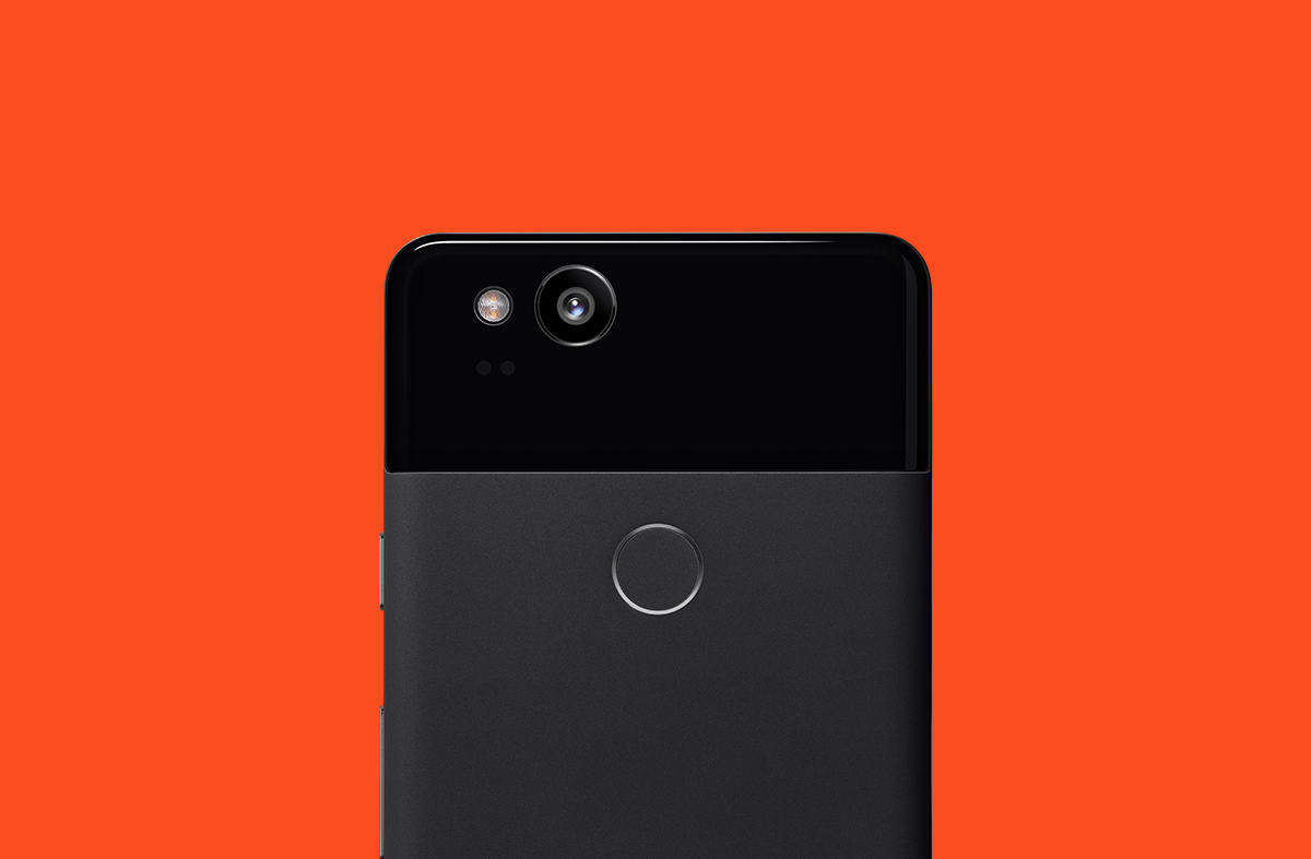 Pixel 3 Lite Image For Representational Purpose