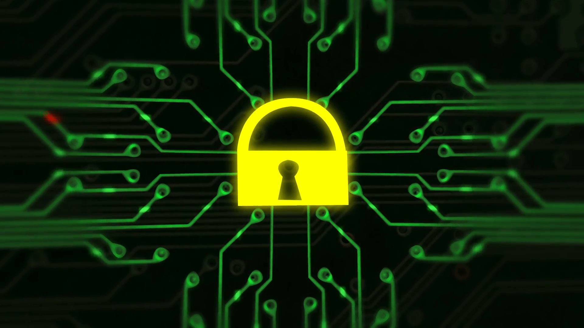 cisco warning-routers hacked