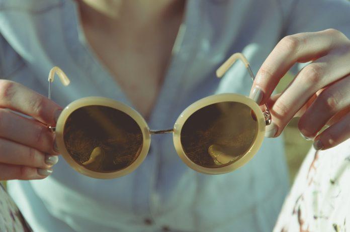 glasses online from optically.com.au