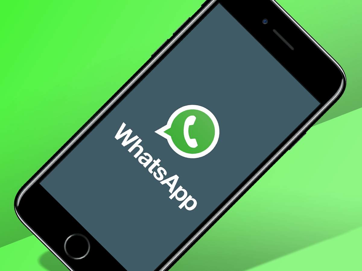 whatsappwhatsapp