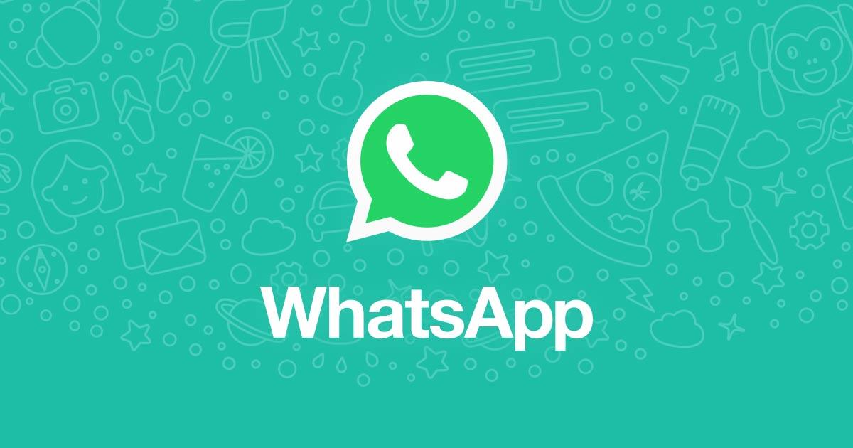 whatsapp webwhatsapp web