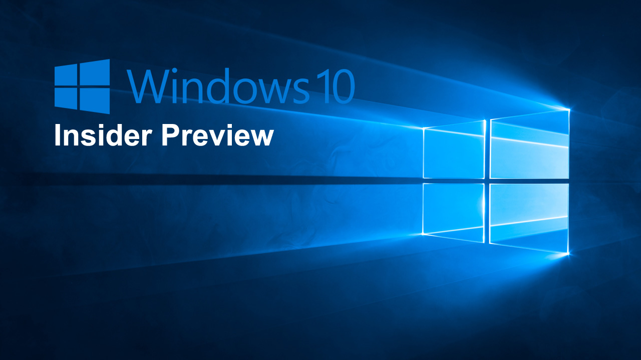 windows-10-insider-preview