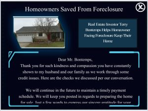 Bank Foreclosure Millionaire Game Play