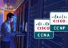 Cisco CCNA R&S