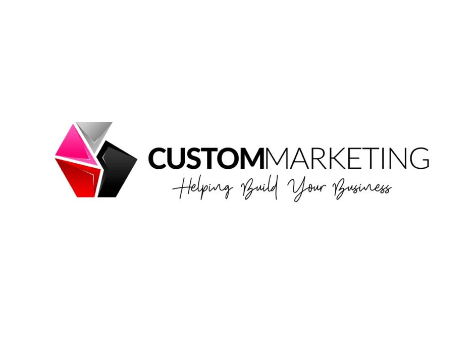 CustomMarketing