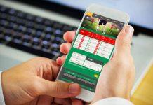 make betting app
