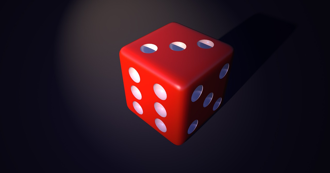 Gaming Cube