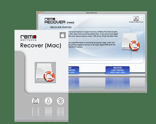 front-mac-media-boxshot