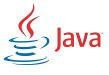 Software Developers Java