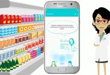 Smartphone Pharmacy