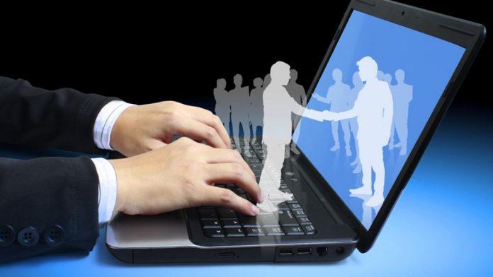 5 Benefits of Telecommuting