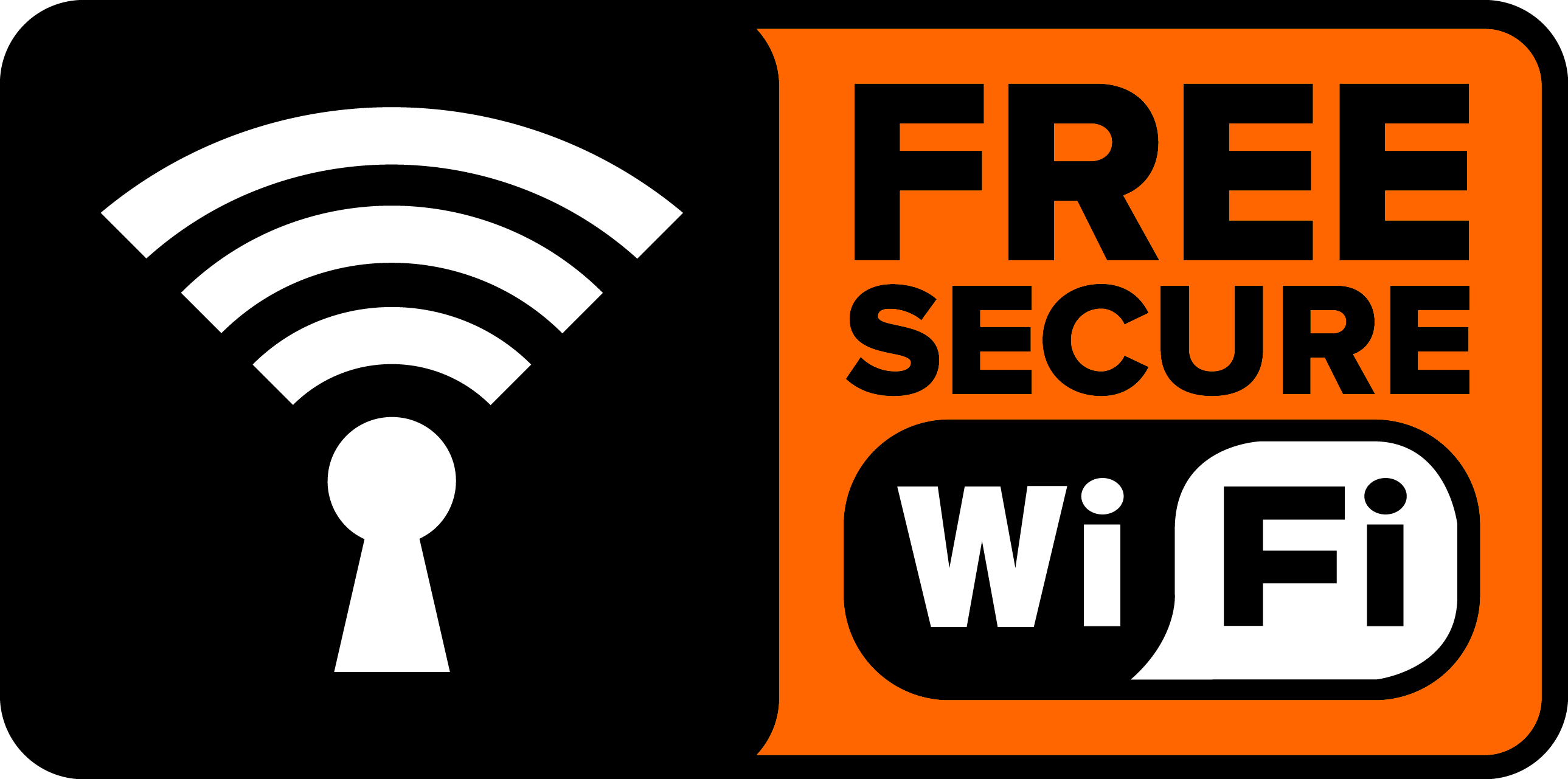 India raises the slogan free WiFi for all