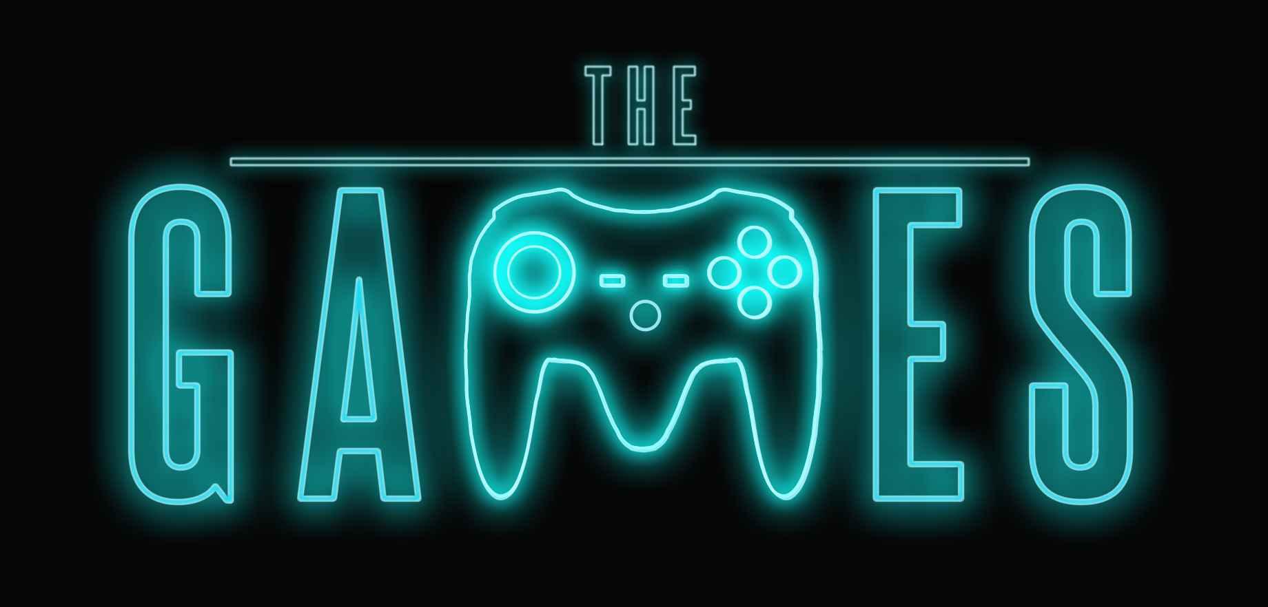 Games in september 18