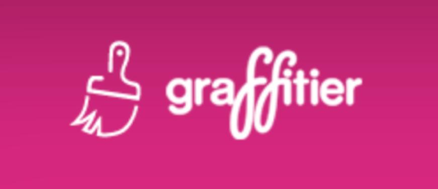 Graffitier