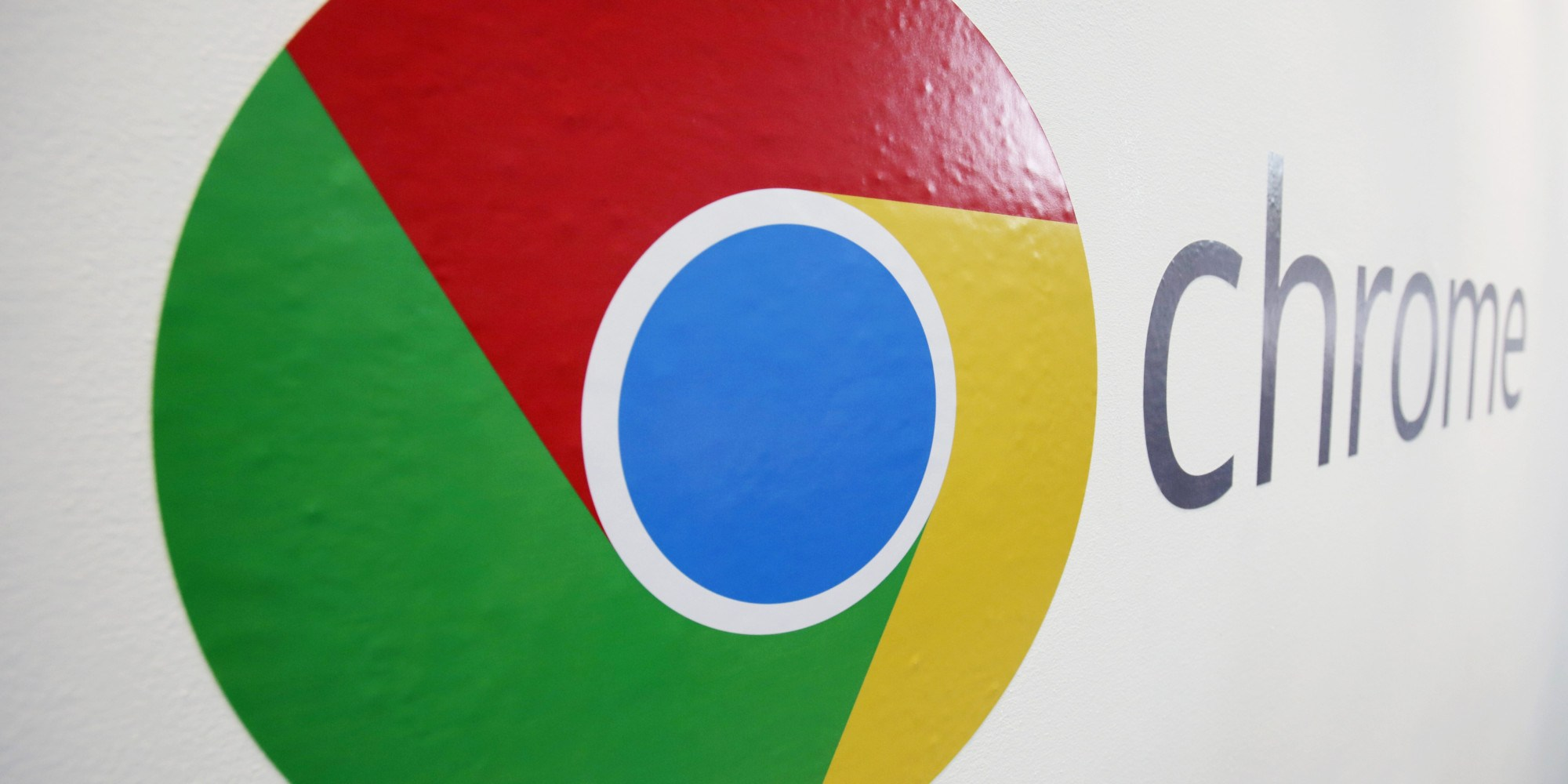 Chrome removes mega extension