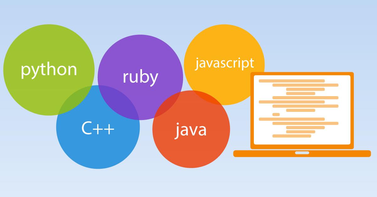 programing-coding-languages
