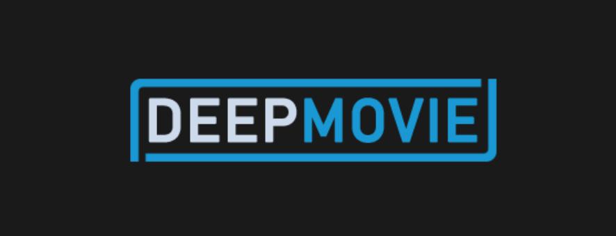 DeepMovie