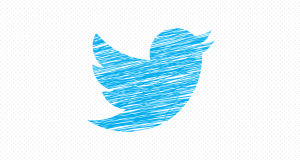 Download Twitter Videos Online