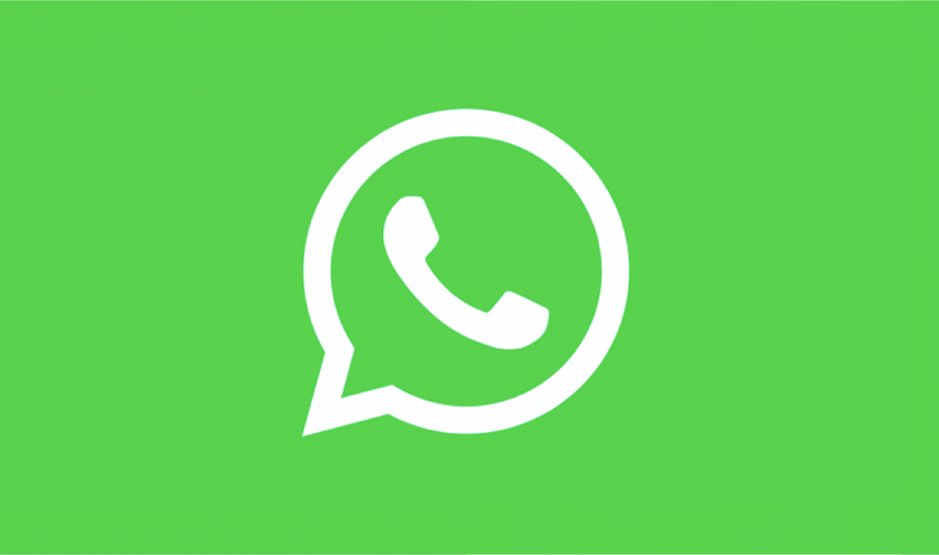 GB WhatsApp 2019