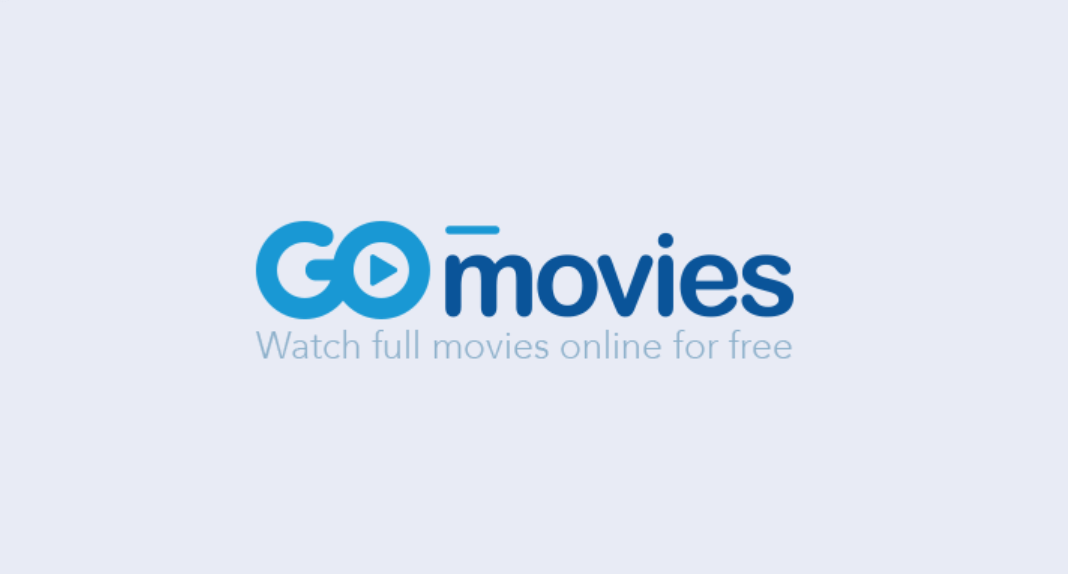 Gomovies Gostream Putlocker And 123movies Unblocked Without Vpn