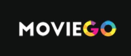 MovieGo