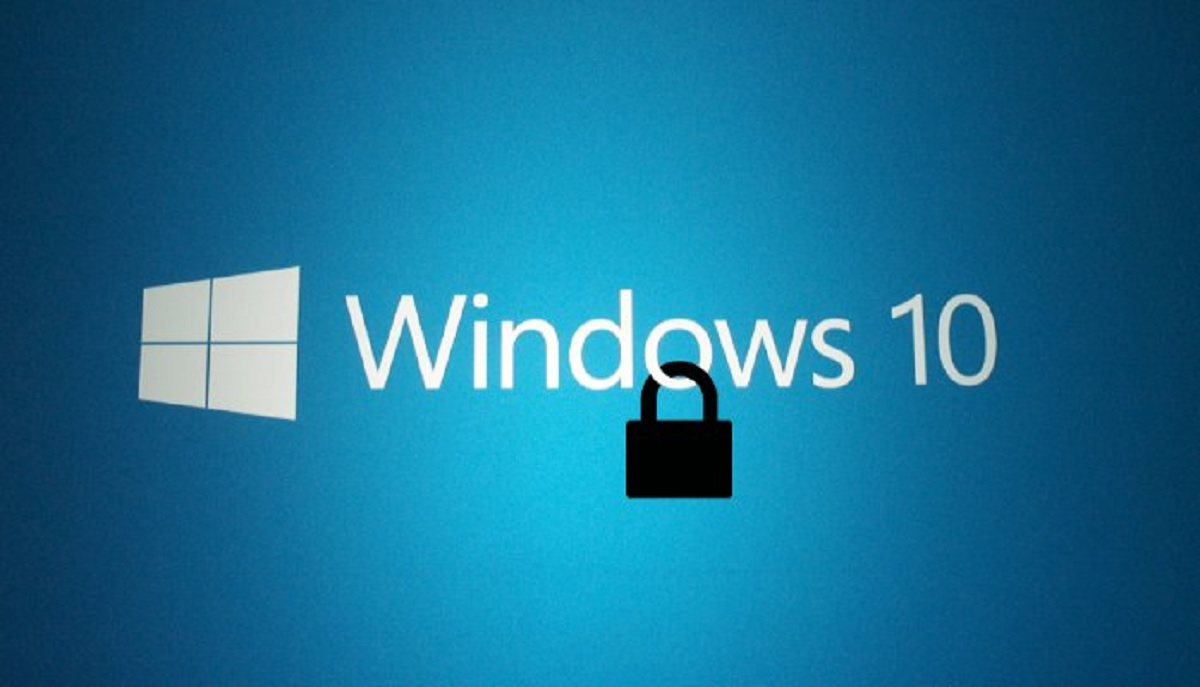 Zero-Day vulnerability in Windows 10