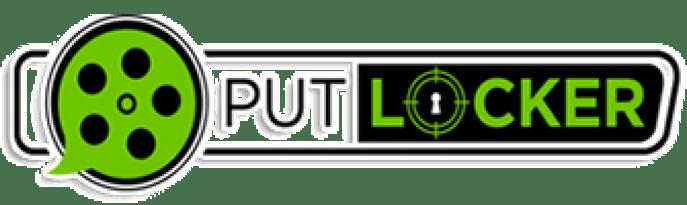 2019 Putlocker