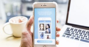 Matchmaking in Online Dating