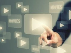 Movie Streaming sites for 2019 Putlocker , 123Movies , CartoonHD