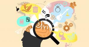 Visual Memory Name Skillz App